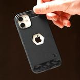 【読者限定クーポン付】米軍ミルスペックで耐久性に優れるiPhone 12シリーズケース