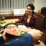 """普通じゃない!? 男性たちがビックリした彼女家族の""""当たり前""""#5「食事に招かれたら…」"""