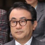 三谷幸喜氏 故・田村正和さんと「仕事がしたい」と直感したテレビCM「何回見てもおもしろかった」
