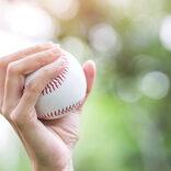 女性MLBファンがファウルボールを片手で… 驚きのキャッチが大きな話題に