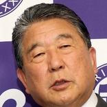 徳光和夫アナ 巨人・岡本和の侍ジャパン選出漏れに「残念」「当落のポイントとして…」