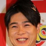 ノブコブ吉村 柴田理恵にガチ説教された過去、暴露トークに動揺「ダメだよ、もうやめてくれ」