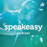 podcast番組『speakeasy podcast』1週間の海外ポップソングニュース【XXLフレッシュマン・クラス発表、ハーのアルバム『Back Of My Mind』など】