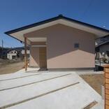雨漏りしない家づくりの基本。屋根と庇の解説と中古で購入する際の注意点