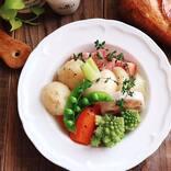 バリエーション豊富なベーコン×玉ねぎの簡単レシピ!朝ごはんやお弁当にも最適
