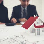 共働き夫婦が住宅購入するときの住宅ローンの組み方は? FPが解説