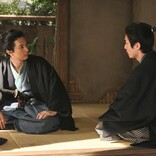 """『青天を衝け』第19回 商才を発揮し始めた""""篤太夫""""吉沢亮、紙幣の流通に取り組む"""
