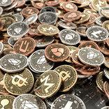 仮想通貨マニア必見!賢者が推す「海外取引所」の超有望コインとは
