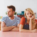 【ワースト5】星座別・恋人時代はラブラブでも…「結婚相性最悪な男女」
