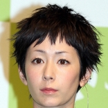 木村カエラ 娘が父の日に描いた永山瑛太が激似!「完全に紘一さん」 ネットも絶賛「よくみてますねー」