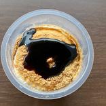 「なんだこの食感は」 ファミマの『わらび餅』が想像のナナメ上のウマさだった