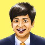 TOKIO・国分太一、会社ロゴの焼印完成を報告 「惚れ込む格好良さ」と自画自賛