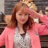 菊地亜美、女子メンタル2代目王者に 「こんなにスパイスのきいた番組…」