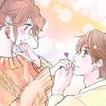 【後編】星座別・男性が「この子にプロポーズする」と決断する瞬間