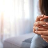 両親へのあいさつまで済ませたのに婚約破棄……その理由が衝撃的過ぎた【前編】