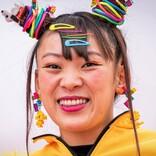 フワちゃん、シミや体型をいじるNEWS増田にブチギレ 「平気で言ってくる」