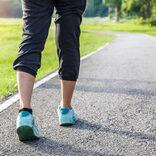 【おうち時間で体づくり】コロナ禍での運動頻度は増えた? 減った?