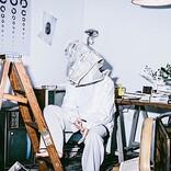 泣き虫、7/2配信リリースの新曲「トーキョーワンダー。」がTVアニメ『東京リベンジャーズ』2クール目ED曲に決定