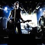 THE MODS、デビュー40周年記念オンラインライブ『EARLY ACTION』配信スタート