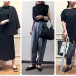 梅雨の時期の要注意ファッションは?「雨の日」に着てはいけないNGアイテム&コーデ6つ