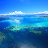 「アイランドホッピングパス」で八重山の島々を楽しみ尽くす!【ANAインターコンチネンタル石垣リゾート】