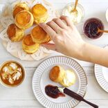 食べる手が止まらない「甘くないおやつ」15選。手軽に作れる簡単人気レシピとは