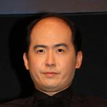 トレエン斎藤「頭の毛の数が段々リアルに」父の日、子供からプレゼントされた似顔絵に「的確」「上手」の声