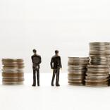 2021年、公務員の夏ボーナス平均支給額はいくら?