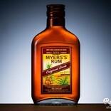 【ラム酒の基礎知識】ずしっとしたコクと味わい『マイヤーズ ラム オリジナルダーク』はそのまま飲んでも、コーラと合わせても!【モヒート/キューバ・リブレ/ラムコーク】