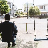 「妻は愛しいが頭が悪い。救ってあげねば」モラハラ加害者の心理を当人が振り返る