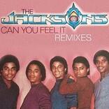 ジャクソンズの45周年を記念して、ロバート・グラスパーの最新リミックスを含むデジタルEPリリース