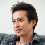大沢樹生、長男とペアショットに「似てる!」「どういうこと?」の大反響