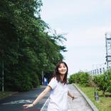 """石川恋、""""夏休みの思い出風""""写真「青春したくなる」"""