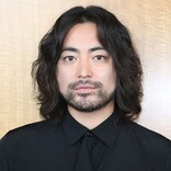 山田孝之、『全裸監督』がくれた力「死ぬまで日本でいい作品を作っていく」