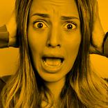 『鉄腕DASH』巨大生物のアップ映像に悲鳴「気持ち悪いし怖い」