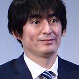 """『テレビ千鳥』博多大吉が""""バイキング""""に対して名言「真理」「深いな」"""