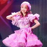 宮脇咲良のHKT48卒業を、兒玉遥や指原莉乃、矢吹奈子らがツイートで祝福!