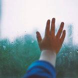山田優「どこで発散していいのか」と嘆き……全国共通、雨の日の親たちの悩み