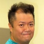 ブラマヨ小杉「好きすぎて」 芸能界で唯一写真撮影した人物 相方・吉田から怒られても