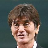 再入院の大島康徳さん 点滴スタート報告も「体調は大丈夫!いつもの顔に戻ってきてるでしょ?」