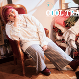 【UraN初表紙】 COOL TRAD From UraN THE FIRST COVER vol.7