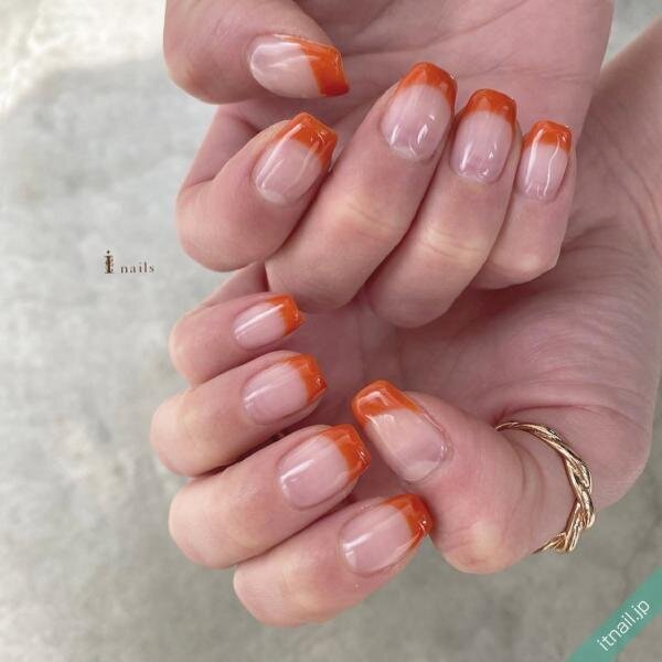 I nailsが投稿したネイルデザイン [photoid:I0096357] via Itnail Design (646919)