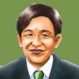 株式会社TOKIO、城島茂社長がプロジェクト応募に感謝 「大きなチャレンジに」