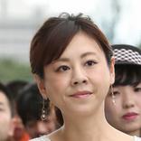 高橋真麻アナ 五輪開会式だけ2万人入場案に異議「スポンサーとIOCの人数、これ何よ?と」
