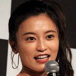 小島瑠璃子が「おっぱいってすごい」 母乳の神秘について感動ツイート