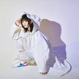 三阪咲、全国ツアーファイナル・大阪振替公演の開催が決定 NHK『うたコン』初出演&「私を好きになってくれませんか」を地上波初・生歌唱