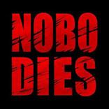 【毎日がアプリディ】殺し屋の後始末、つまり「掃除」が俺の仕事さ「Nobodies: 掃除屋」