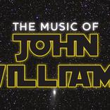 ジョン・ウィリアムズの映画音楽コンサート、振替公演分のチケット発売決定!