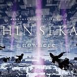 "RADWIMPSが「今しか出来ない表現」に挑戦、【SHIN SEKAI ""nowhere""】"