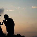 遠距離恋愛がテーマの楽曲ランキング